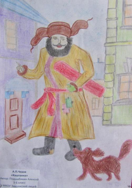 рецепт солянки сборной с колбасой пошаговое фото