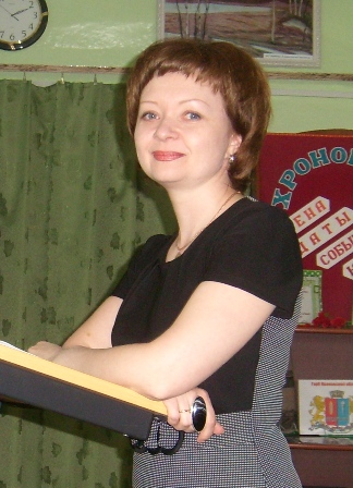 Russian School of Orange County  rusoccom