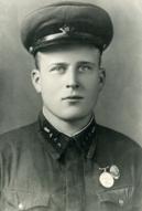 Я.Д. Беляев