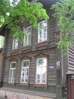 http://www.zavgoradm37.ru/images/hstr/nevelskoy/8_s.JPG